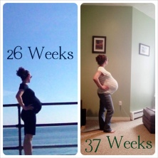 From short cervix to full term