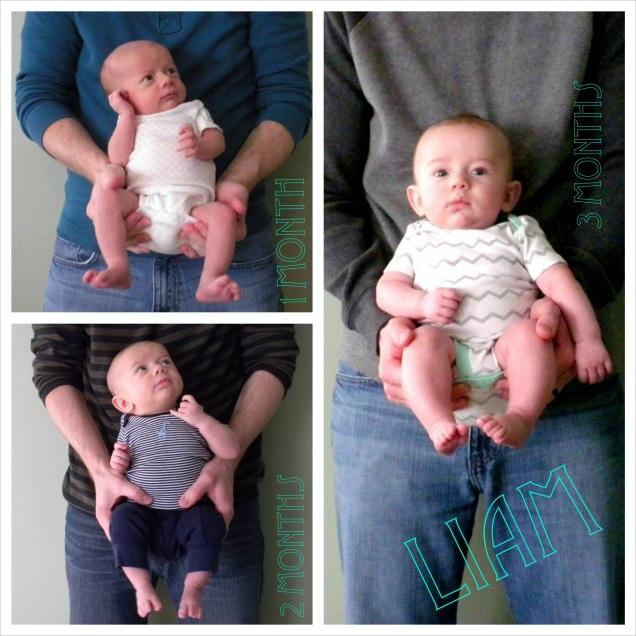 Liam 1 2 3 months Fotor_Fotor