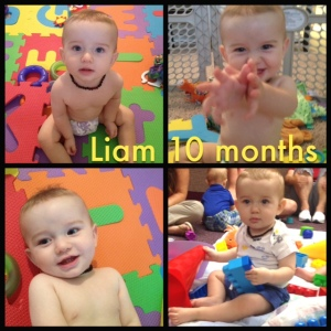 L 10 months